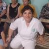 prima_festa_del_sorriso_26